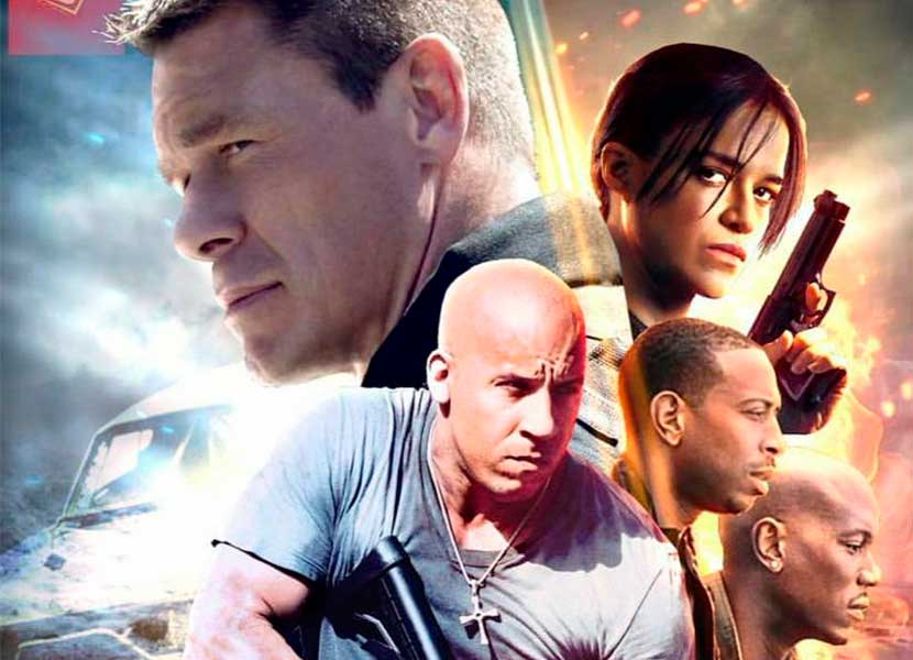 FAST-AND-FURIOUS-