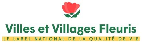 LOGO-OFFICIEL-VILLES-ET-VILLAGES-FLEURIS-JPEG 150