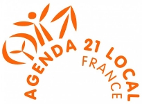 agenda 21 local 150