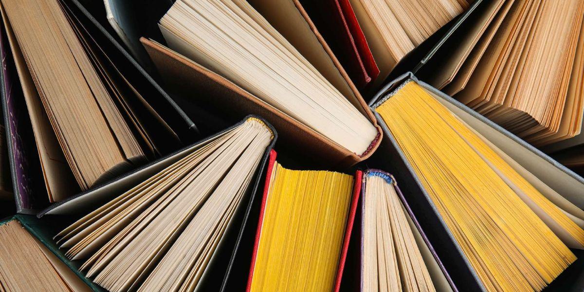 bibliotheque mussidan 1200x600