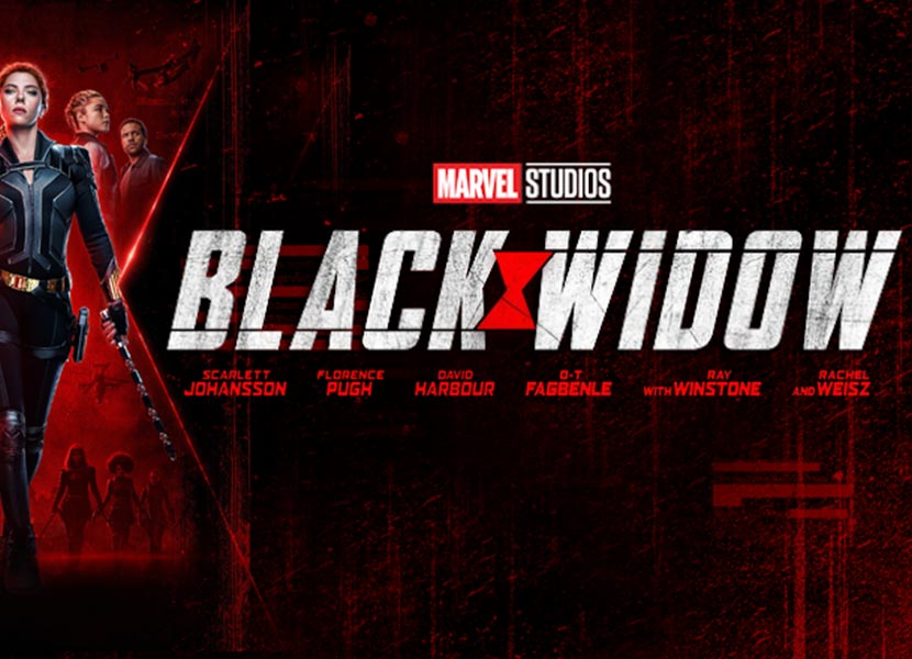 blackwidow-830x600