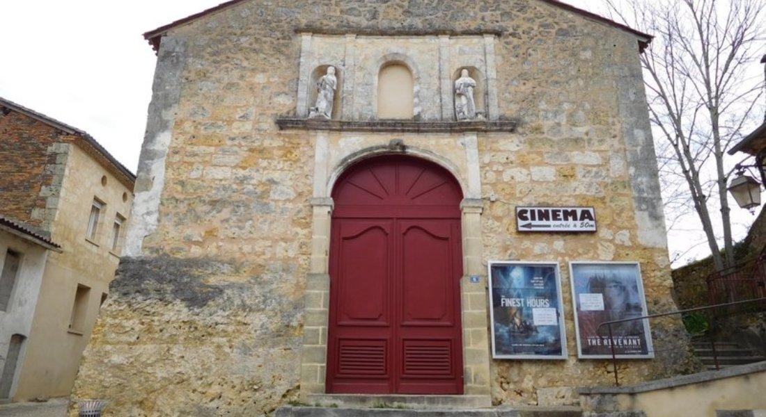 cinema notre dame façade 1100x600