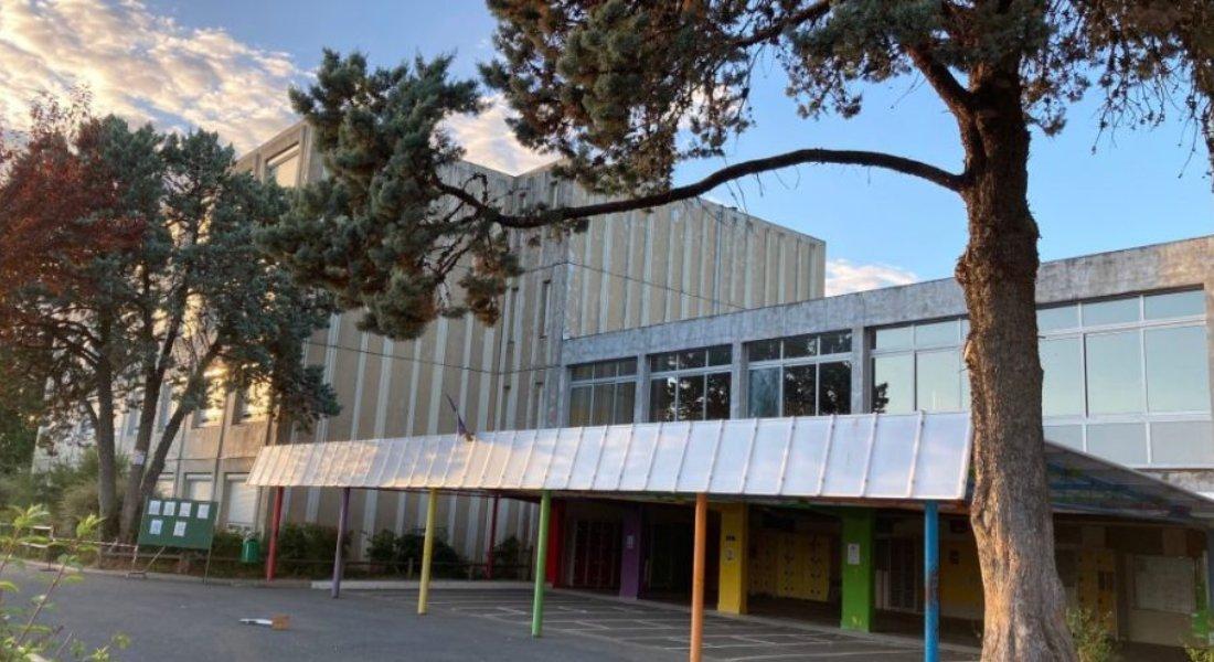 college des chatenades 1100x600