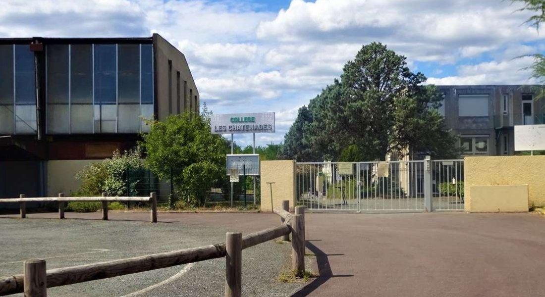 college des chatenades 3 1100x600