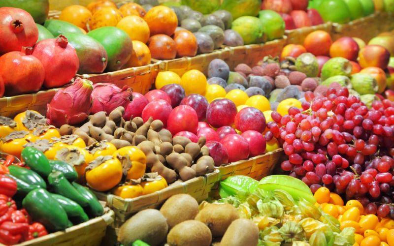 etalage fruits et legumes 800x500