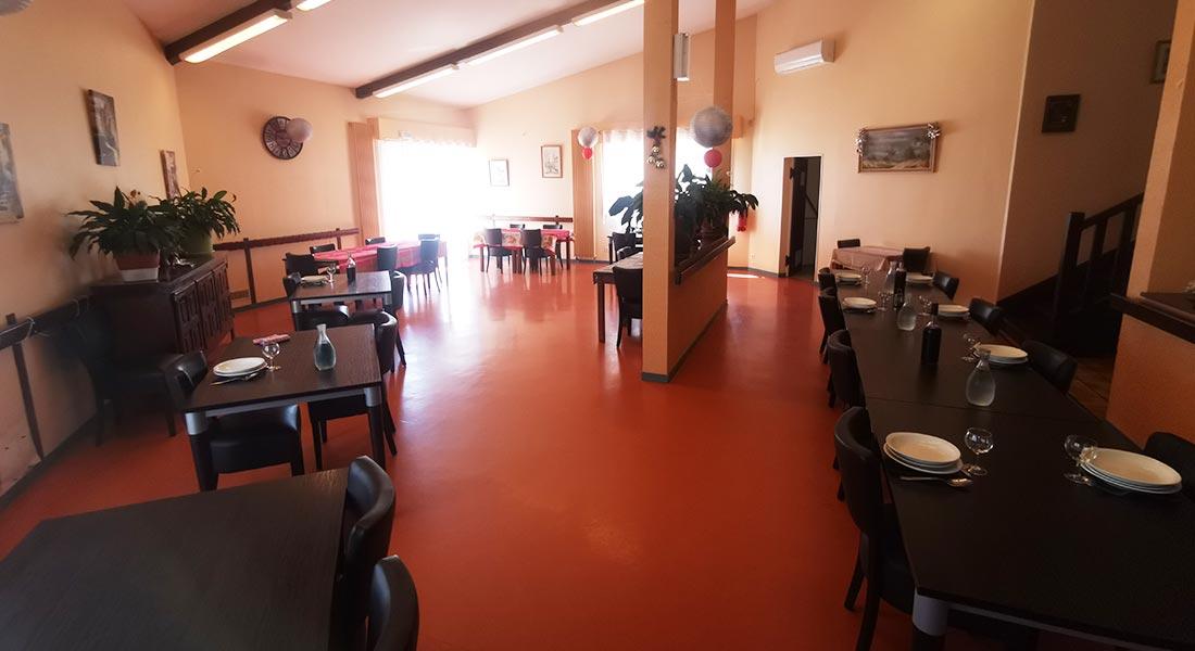 interieur-foyer-restaurant-1100x600