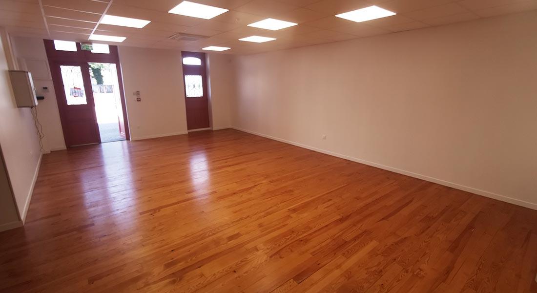 interieur-maison-des-associations-1100x600