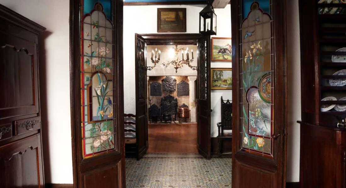 interieur-musée-voulgre-1100x600