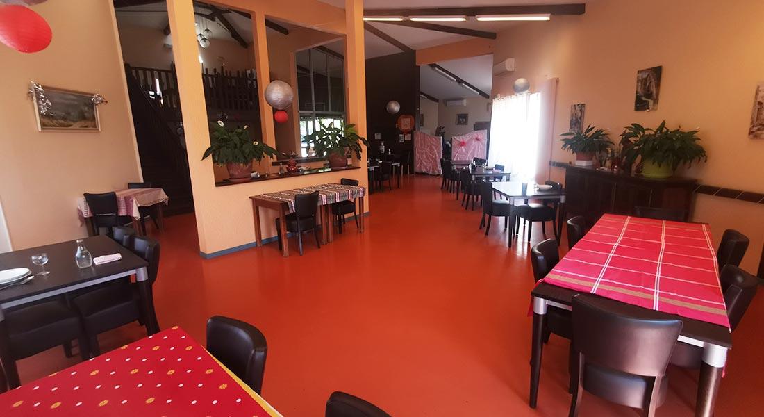interieur2-foyer-restaurant-1100x600