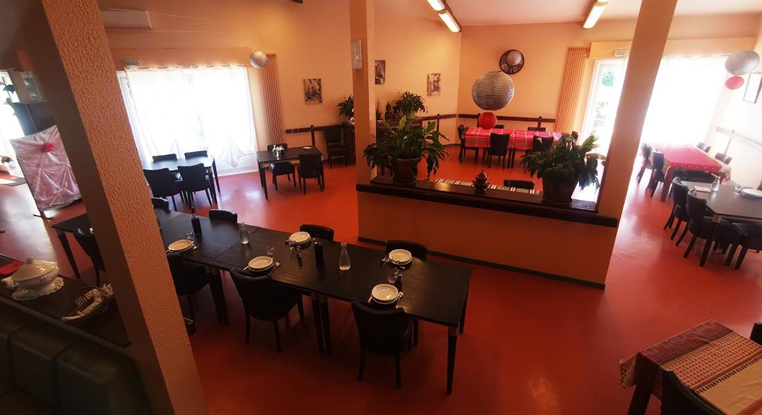 interieur3-foyer-restaurant-1100x600