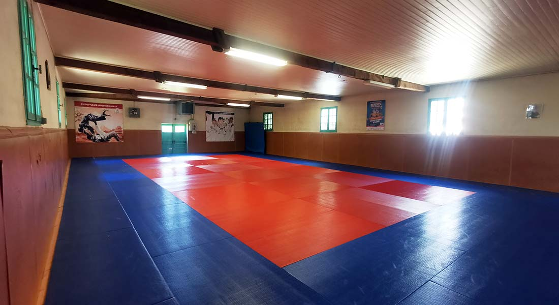 judo-2-mussidan-1100x600