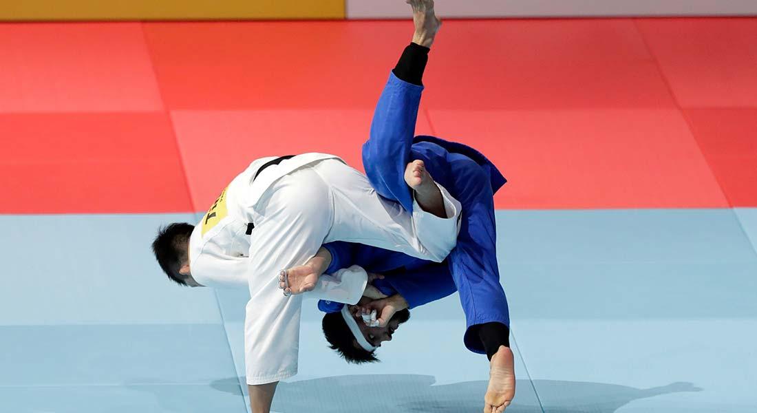 judo-mussidan-1100x600
