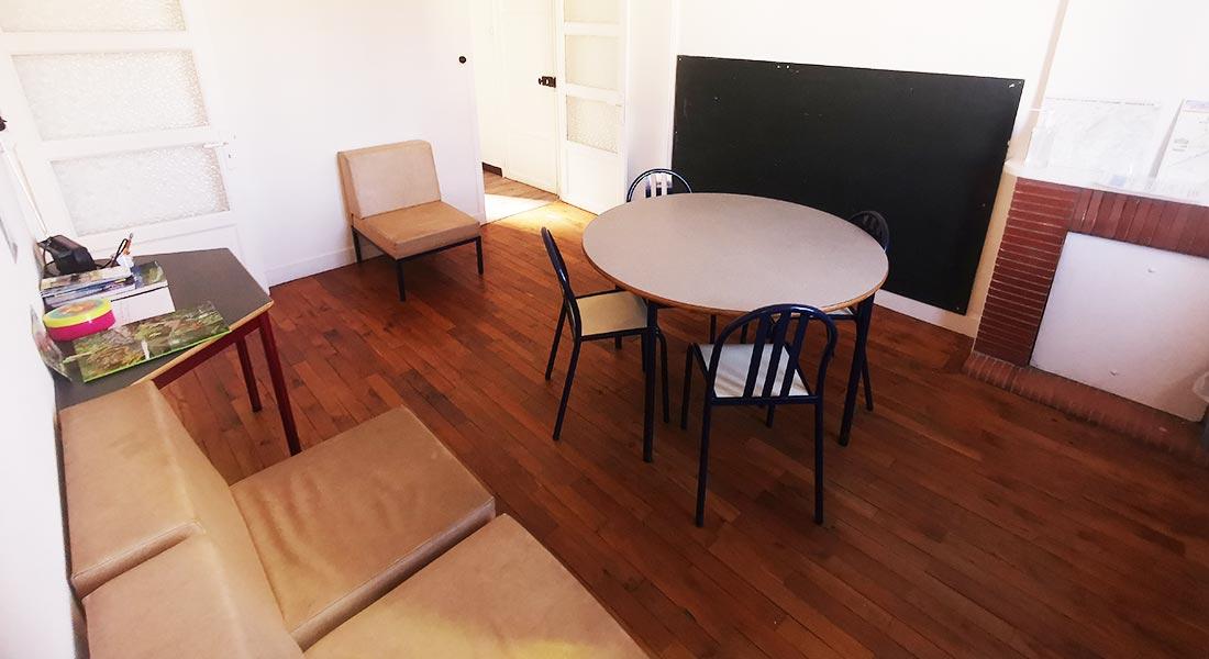 refuge-salon-mussidan-1100x600