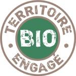 territoire bio engage 150