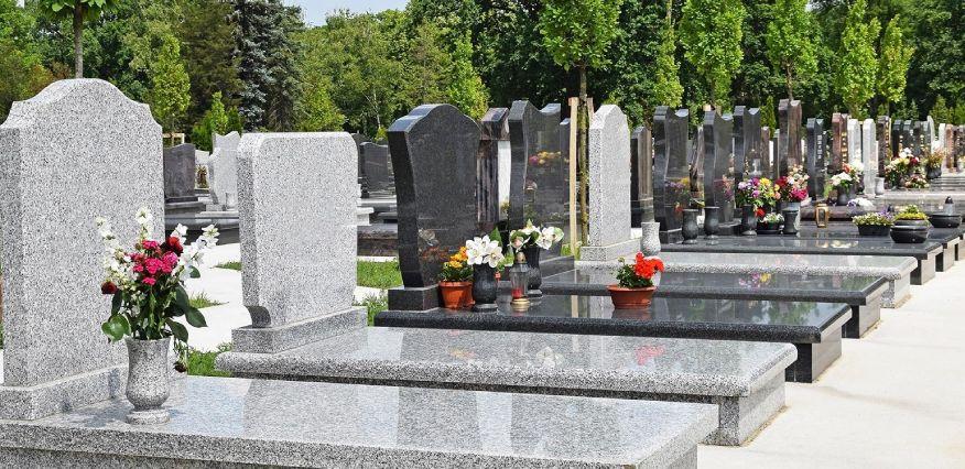concession funeraire ville de mussidan