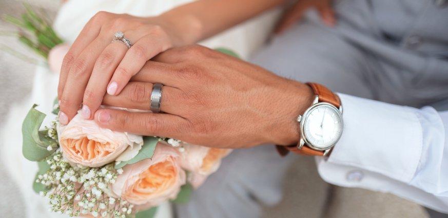 mariage et pacs celebration mairie de mussidan