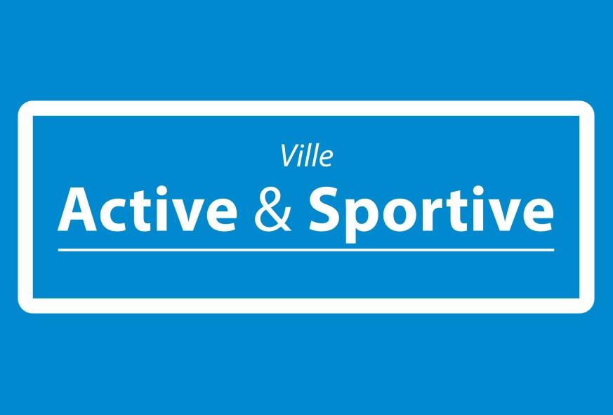mussidan ville active et sportive