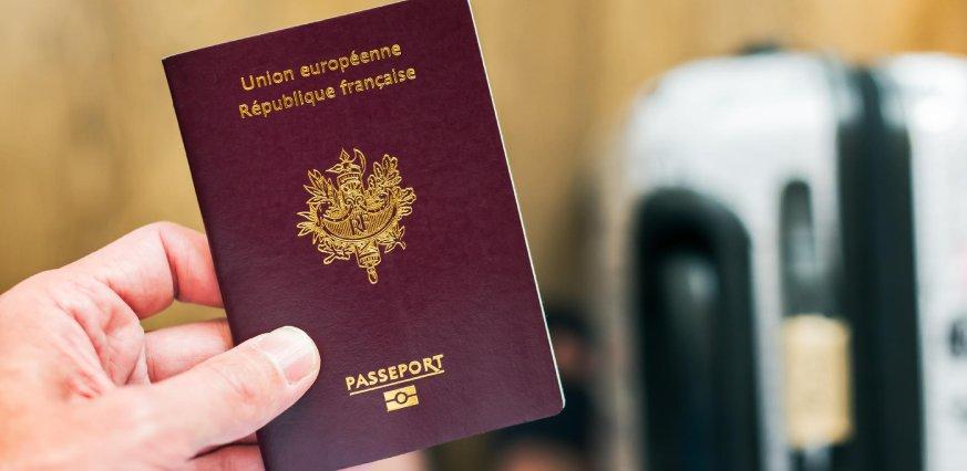demande passeport ville de mussidan