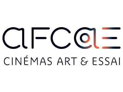 cinémas art et essai