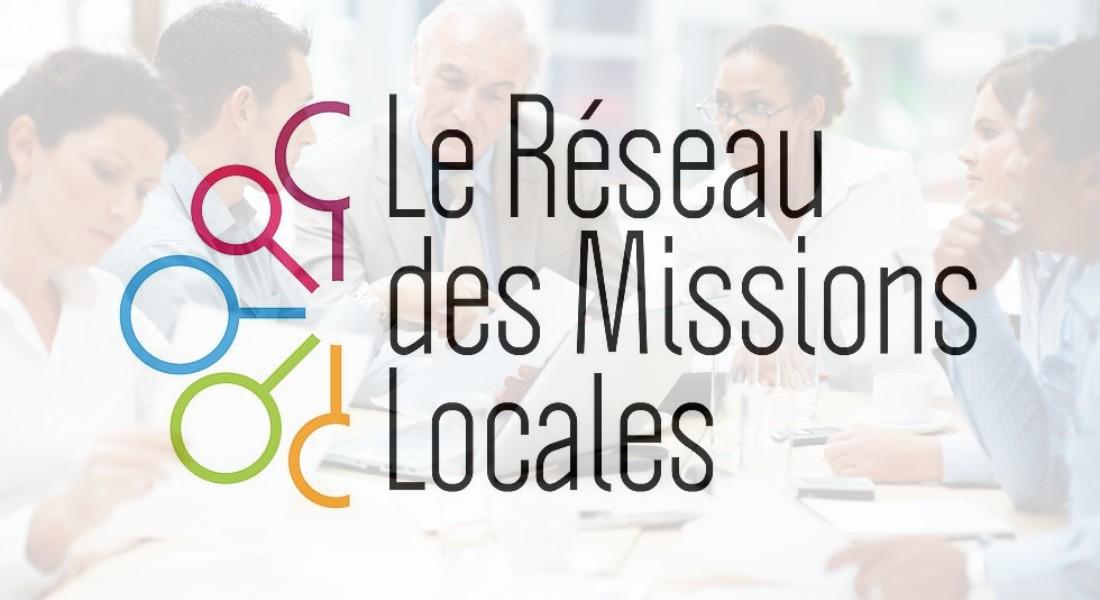 mission locale mussidan