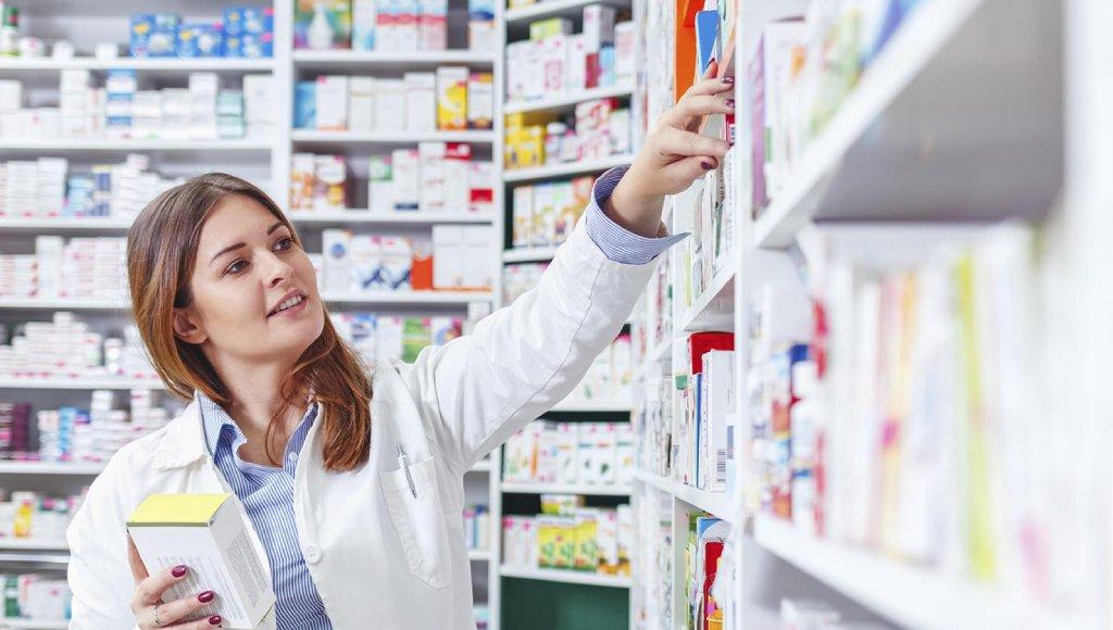 pharmacies ville de mussidan