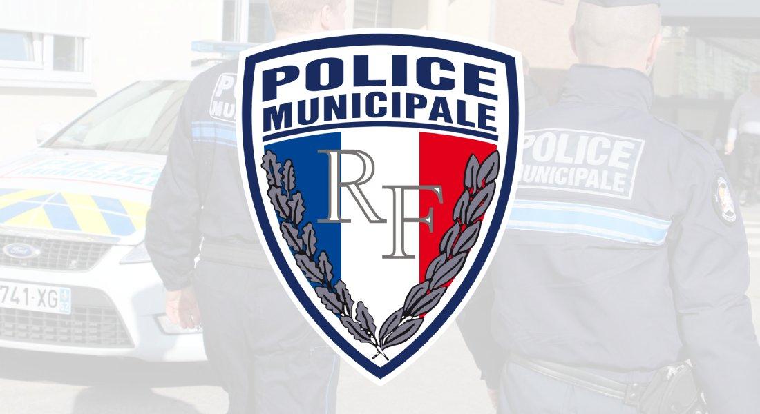 police municipale commune de mussidan
