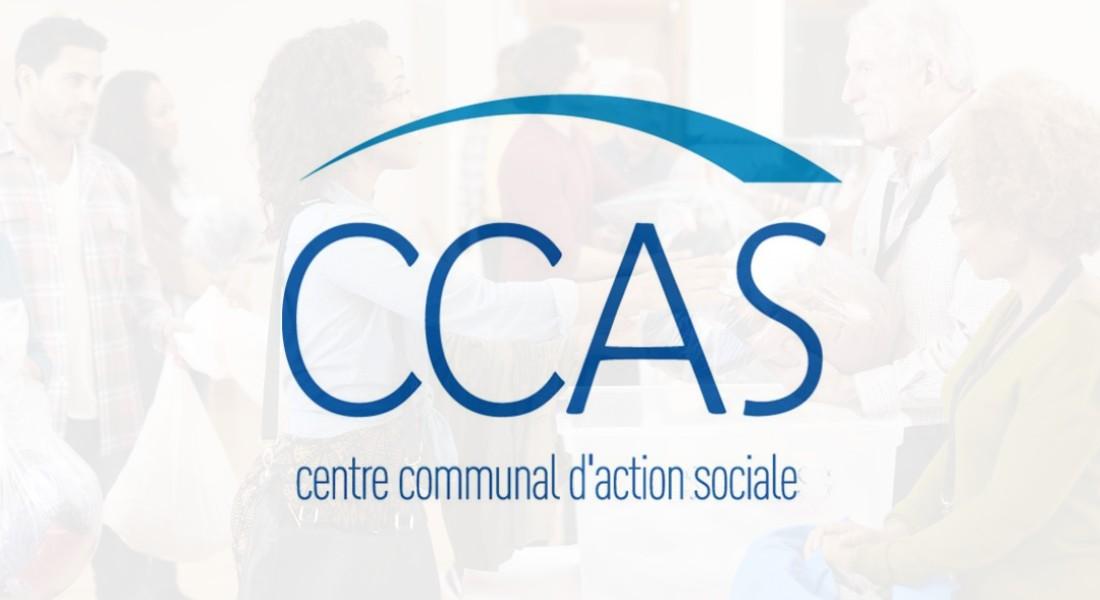 presentation centre communal d'action sociale commune de mussidan