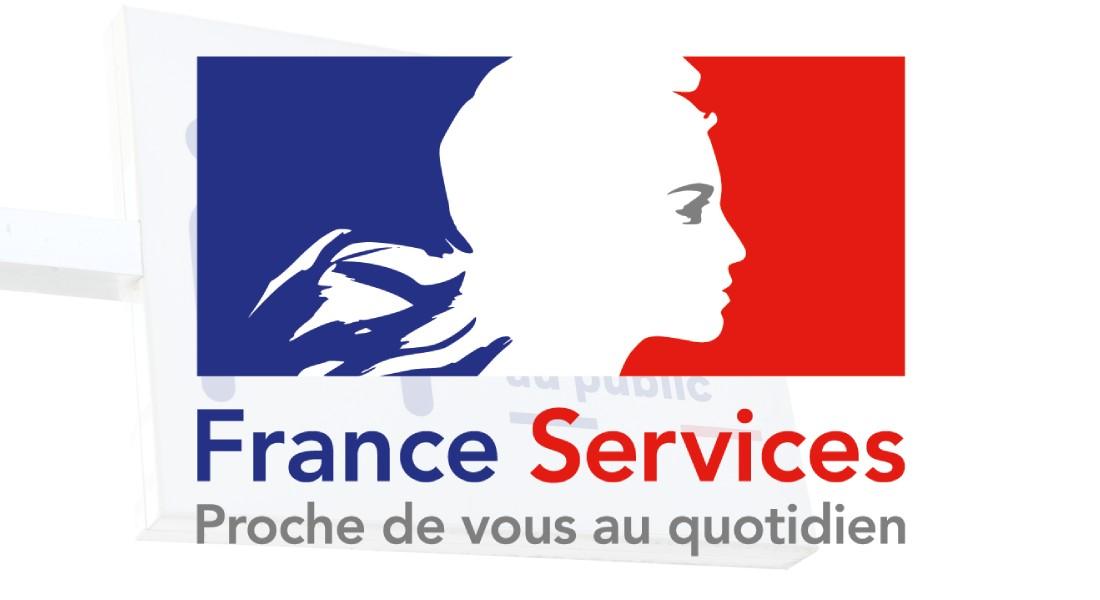 presentation france services