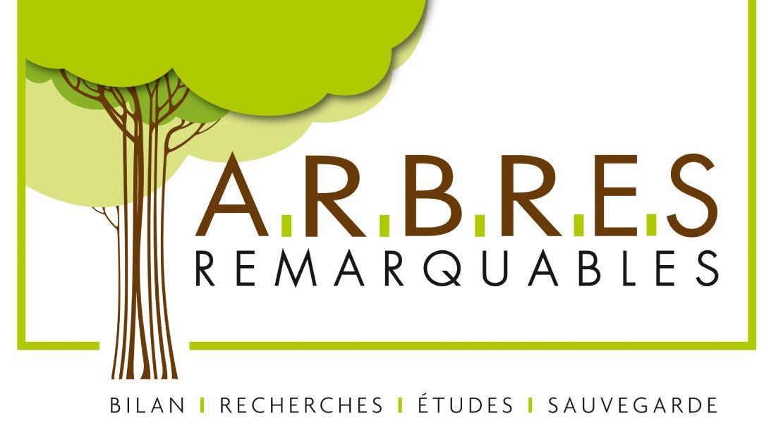 présentation label arbre remarque de france